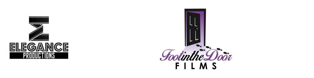 Elegance-productions-footinthedoorfilms